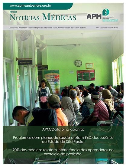 Revista APM
