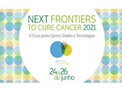 Congresso internacional organizado pelo A.C.Camargo Cancer Center