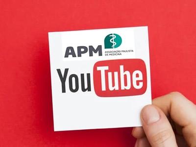 Canal APM Sto André de Vídeo